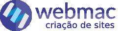 Webmac Criação de Sites