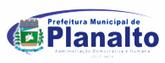 Prefeitura Municipal de Planalto