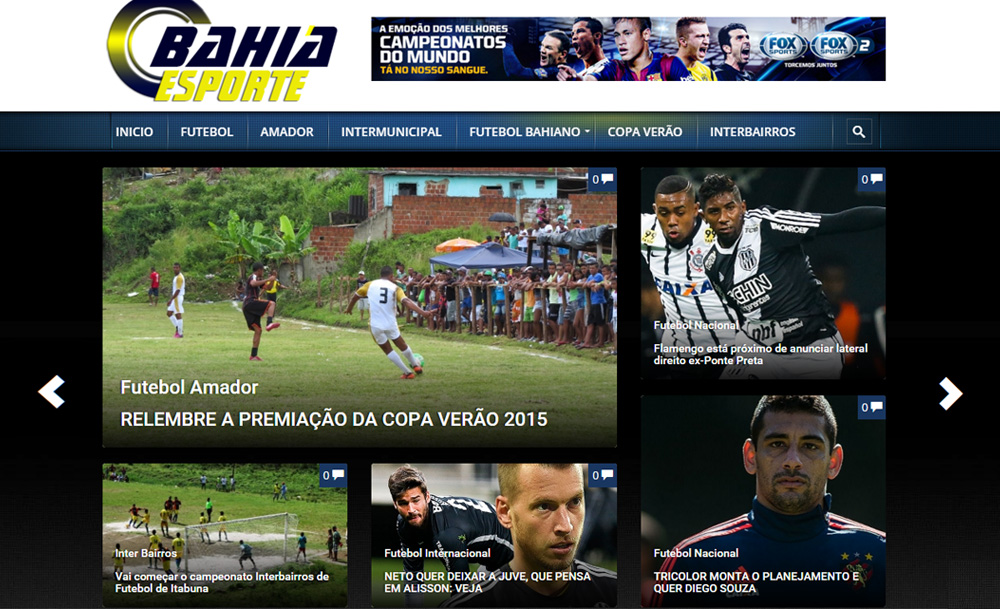 bahia chat sites Chatcasasbahiacombr has 558 visitors and 318k pageviews daily subdomains traffic shares carrinhocasasbahiacombr is the most popular subdomain of casasbahiacombr with 1388% of its total traffic.