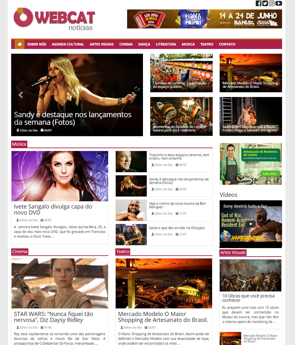 WEBCAT2