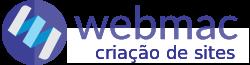 Webmac
